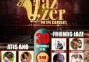 BH production et Ano lancent leur première soirée de Jazz à Port-de-Paix