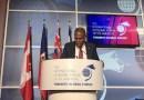 En Haïti, les opportunités sont plus grandes que les menaces, lance Céant aux investisseurs canadiens