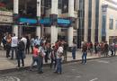 Un séisme de magnitude de 6,1 a secoué une bonne partie de la Colombie