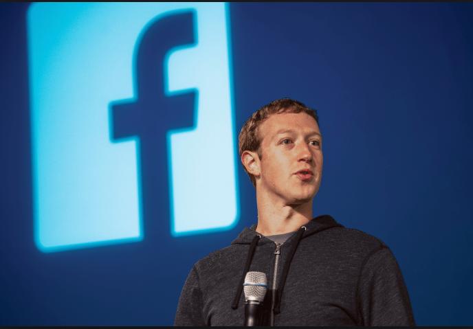 Données personnelles: Facebook: régulateur US pour une amende - High-Tech