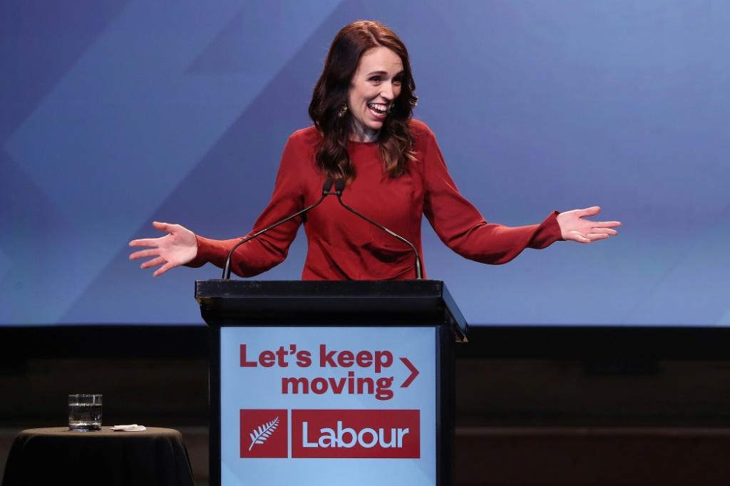 Un nouveau cas de coronavirus au lendemain du scrutin — Nouvelle-Zélande