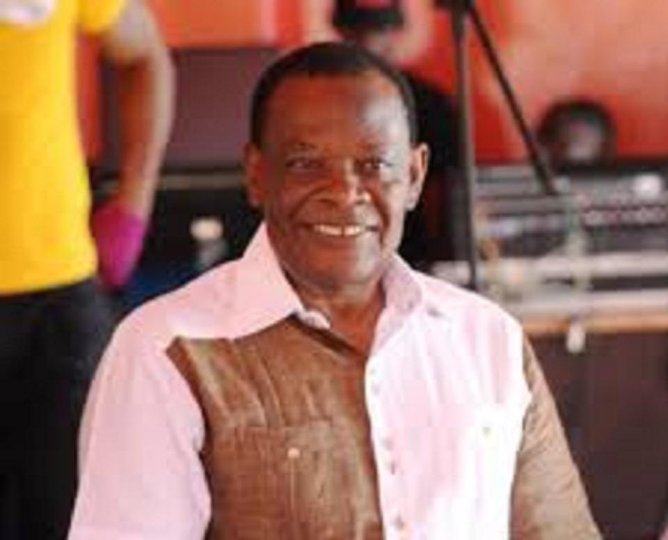 Le président de la fédération haïtienne banni à vie — FIFA