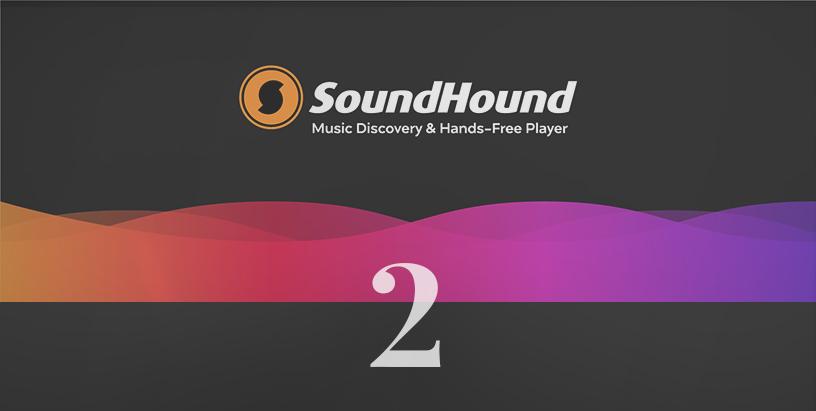 Sound Hound