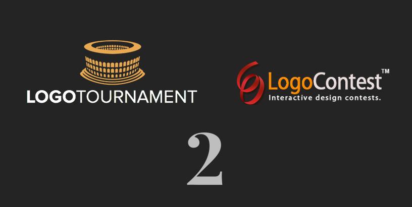 Logo Contest / Logo Tournament