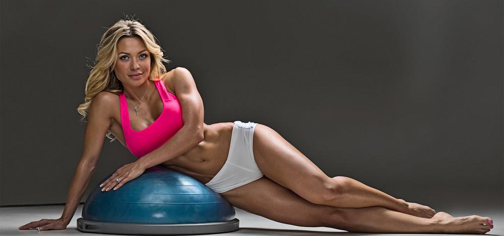 Какой вид фитнеса самый эффективный для похудения