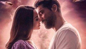 Onur Tuna revine in filmul Agir Romantik