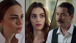 Nemilosul Istanbul Episodul 5 Rezumat
