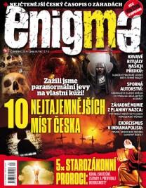 Enigma 7/2019