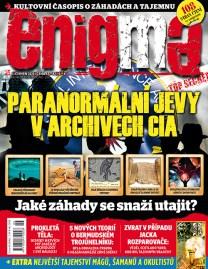 Enigma 6/2020