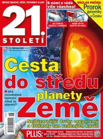 21. Století 6/2020