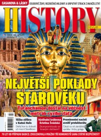 History Revue 7/2021