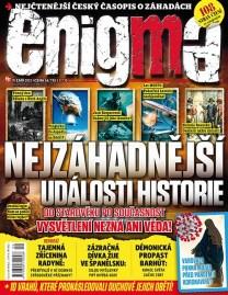 Enigma 9/2021