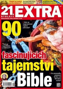 21. Století extra 01/2017