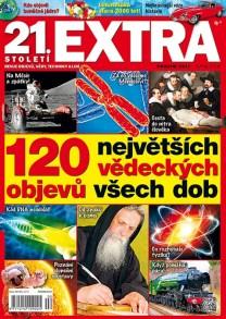 Časopis 21. Století extra