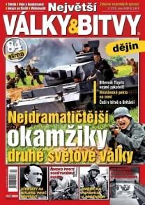 Edice války 2/2013