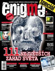 Enigma speciál 2/2010
