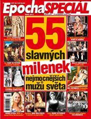 Epocha speciál 3/2012