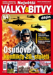 Edice války 1/2013