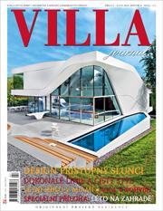 Villa Journal 2/2013