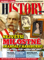 History Revue 4/2016