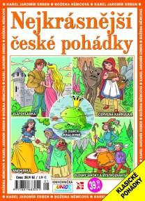 Časopis Edice knihovničky – History revue literatura