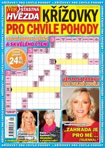 Časopis Edice křížovky