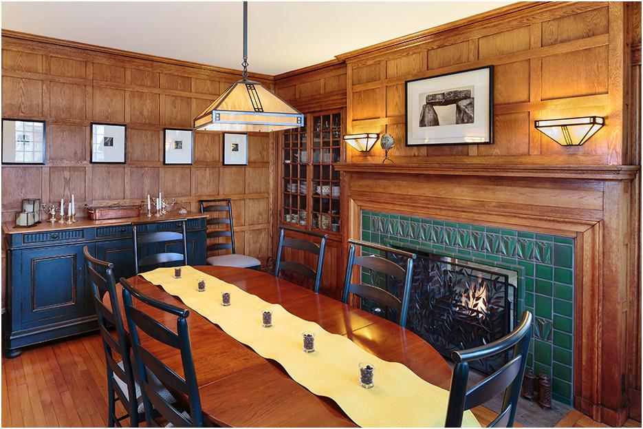Boston Architectural And Interior Photography  Custom