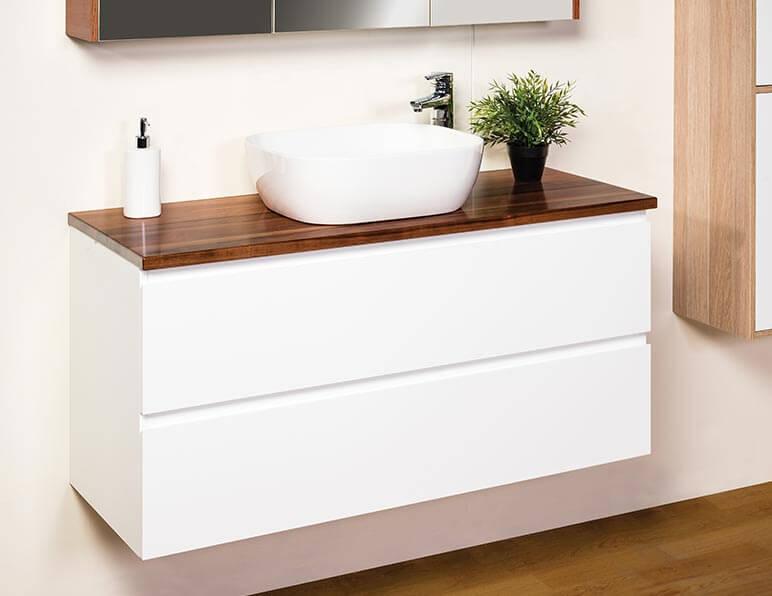 bathroom vanity units melbourne