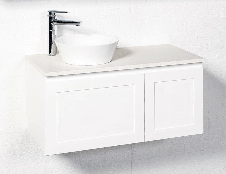 virtue rf bathroom kitchen products