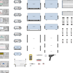 Use Case Diagram Visio 2010 Shapes Vehicle Wiring Diagrams For Dummies Rf Microwave Wireless Analog Block Stencils