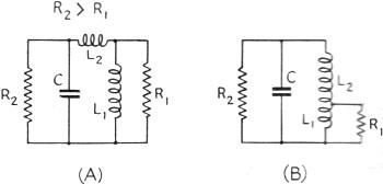 An Impedance-Matching Transformer Tutorial, February 1943
