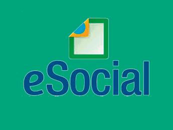 Saiba como será a mudança no eSocial para o ano de 2019