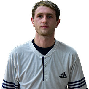 Лукьянов Михаил
