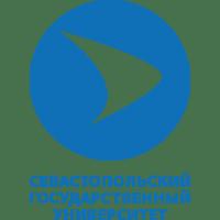 Турнир по мини-футболу (футзалу) среди любительских команд на призы РФФС – 2020. Первая лига, группа А