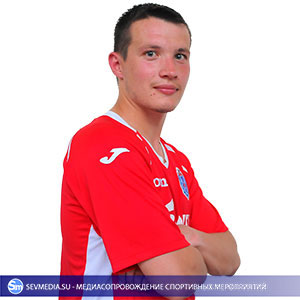 Гринченко Владислав