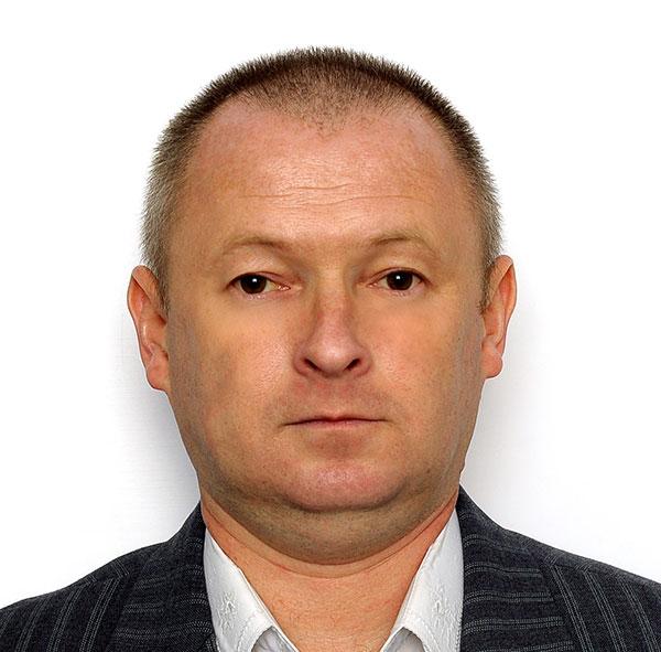 FOTO-13.-Sergej-Aleksandrovich-Ogar