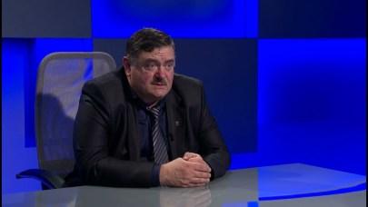 Георгию Будагьянцу – 59!