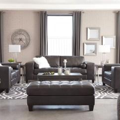 72 Sleeper Sofa Fama Box Bed Furnitureetc   Furniture & More Nokomis Black Queen ...