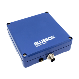 BLUEBOX_Micro-IA_590x590_shop