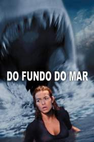 Do Fundo do Mar