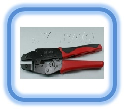 narzędzia i akcesoria dla montażu linii kablowych