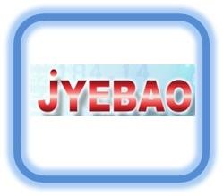 jyebao