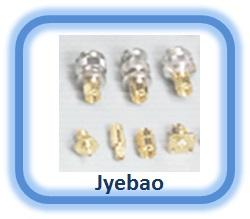 jyebao_adaptors