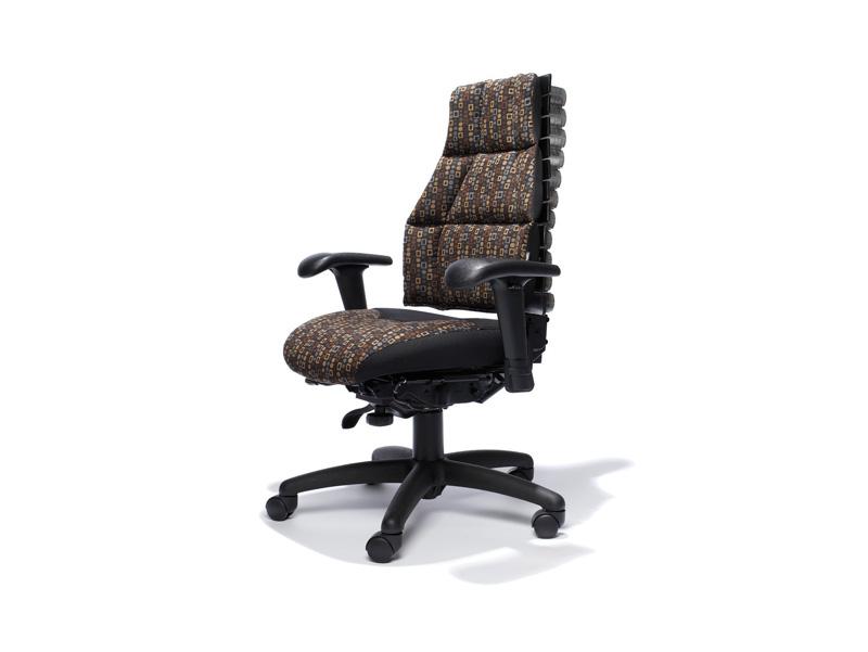 anthro ergonomic verte chair mid century desk rfm seating 4