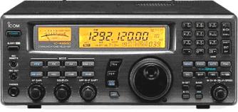 GTRS005
