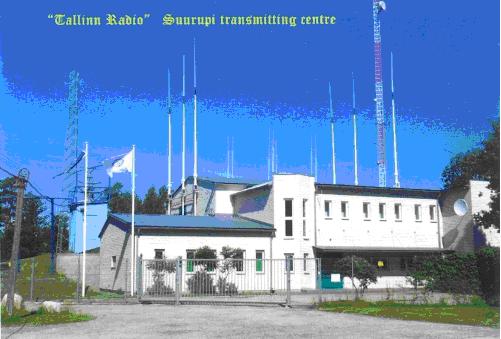 GTRS019