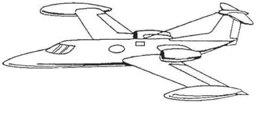 GTRS066