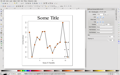 Graph_with_bars_points_and_title_changed