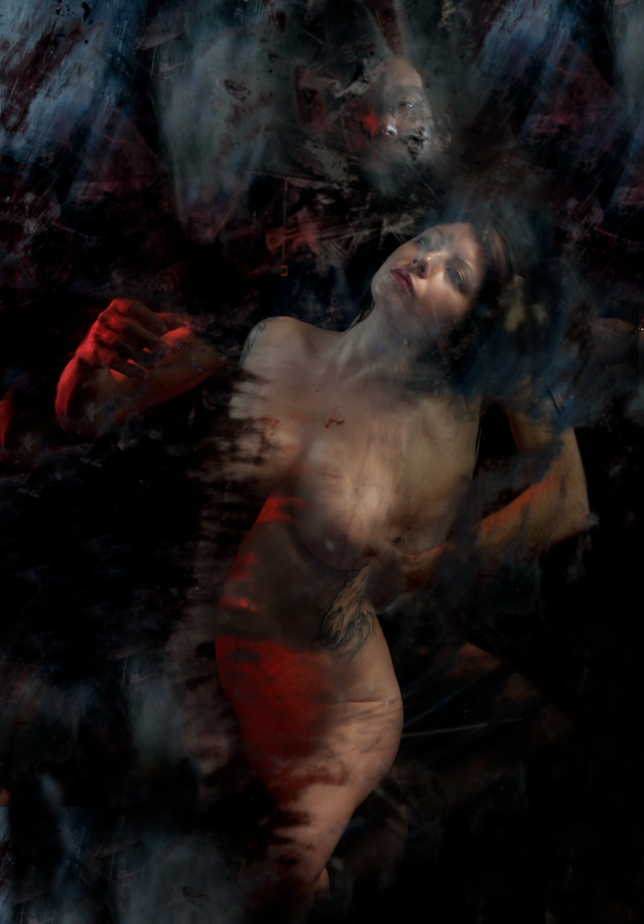 © Connie Imboden