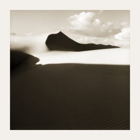 Dunes 2 © Jack Wasserbach